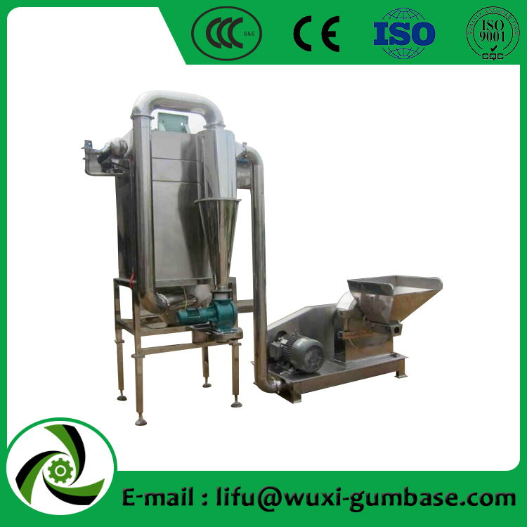 suger mill michan in india price