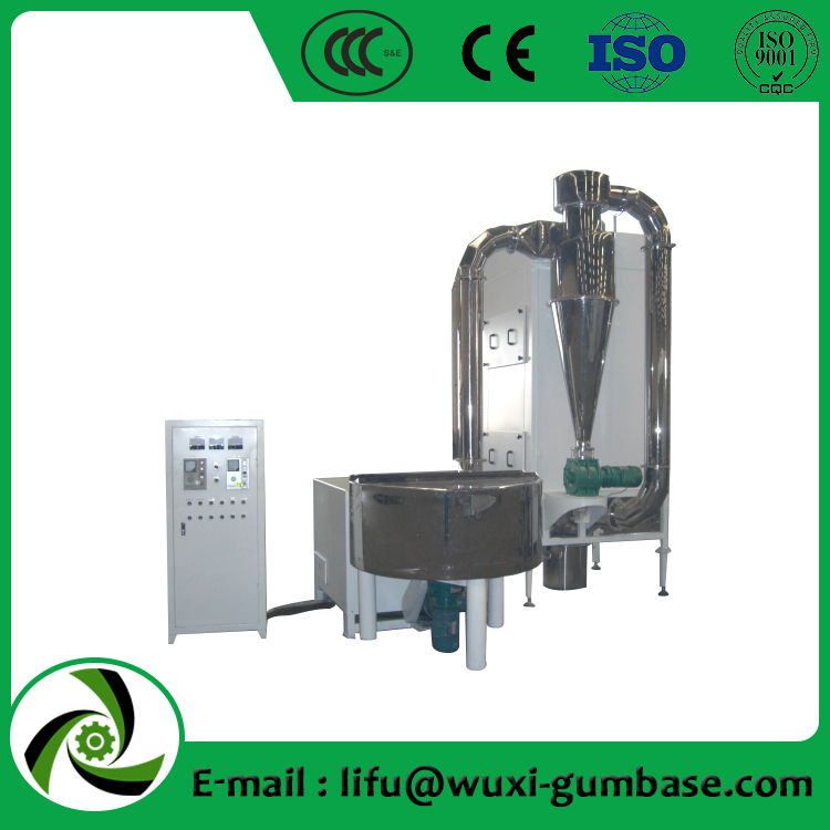 sugar mill machine