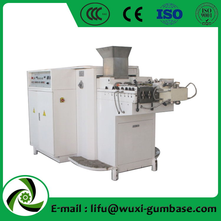 extrusion machines manufacturers